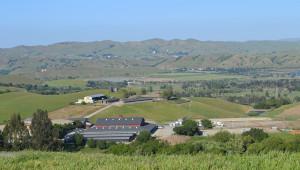 Photo of Arriba Vista Ranch